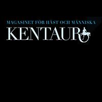 Kentaur Magazine