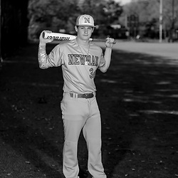 03-18-2021 Newman JV Baseball Portraits