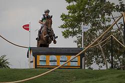 Van Springel Joris, BEL, Lully des Aulnes<br /> Olympic Games Rio 2016<br /> © Hippo Foto - Dirk Caremans<br /> 08/08/16