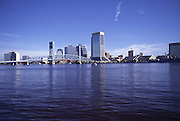 Jacksonville, Florida<br />