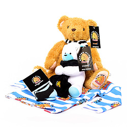 Kids Cover - Ryan Hiscott/JMP - 30/07/2019 - SPORT - Sandy Park - Exeter, England - Exeter Chiefs Club Shop Merchandise