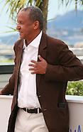 Timbuktu film photo call Cannes Film Festival