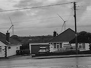 Polegate Near Eastbourne, East Sussex, 20 November 2016