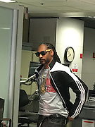 Apr 04, 2016 - Dallas, Texas, U.S. - <br /> **Exclusive**<br /> Snoop Dog goes through security at Dallas airport <br /> Not sure how that big necklace made it through the metal detector. <br /> (Credit Image: © Exclusivepix Media)