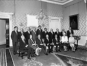 1988 - Council of State