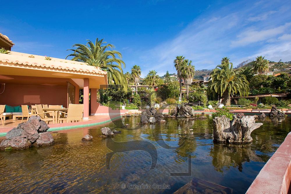 Hotel Quinta Esplendida, Caniço, Madeira