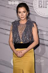 Anna Friel bei den British Independent Film Awards in London / 041216<br /> <br /> <br /> *** at the British Independent Film Awards in London on December 4th, 2016 ***