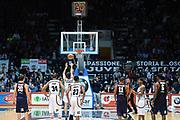 DESCRIZIONE : Caserta Lega serie A 2013/14  Pasta Reggia Caserta Acea Virtus Roma<br /> GIOCATORE : marco mordente<br /> CATEGORIA : tiro libero fallo tecnico<br /> SQUADRA : Pasta Reggia Caserta<br /> EVENTO : Campionato Lega Serie A 2013-2014<br /> GARA : Pasta Reggia Caserta Acea Virtus Roma<br /> DATA : 10/11/2013<br /> SPORT : Pallacanestro<br /> AUTORE : Agenzia Ciamillo-Castoria/GiulioCiamillo<br /> Galleria : Lega Seria A 2013-2014<br /> Fotonotizia : Caserta  Lega serie A 2013/14 Pasta Reggia Caserta Acea Virtus Roma<br /> Predefinita :