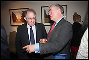 VISCOUNT STORMONT; FRANCIS FULFORD, The hon Alexandra Foley hosts drinks to introduce ' Lady Foley Grand Tour' with special guest Julian Fellowes. the Sloane Club. Lower Sloane st. London. 14 May 2014