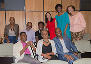 20180804 Dance Theater of Harlem - Panel Discussion