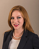 2014 HAA 40 Under 40 Honorees - Cropped