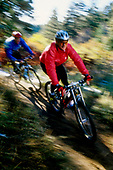 CYCLING_Mountain_Biking_Creative