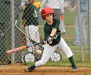Warwick Little League Baseball