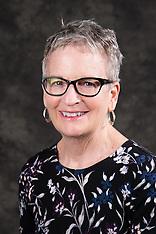 Nancy Higgins