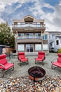 3201 Point Pl SW, West Seattle