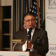 2020 Eagle Forum Education & Legal Defense Fund 09-30-2020