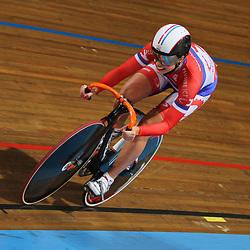 NK Baan 500m Yvonne Hijgenaar NK 500m vrouwen