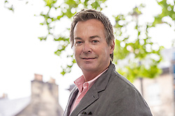 Pictured: Julian Clary <br /> <br /> Julian Peter McDonald Clary (born 25 May 1959) is an English comedian, actor, presenter and novelist. Openly gay, Clary began appearing on television in the mid-1980s and became known for his deliberately stereotypical camp style. Since then he has also acted in films, television and stage productions, and was the winner of Celebrity Big Brother 10 in 2012.