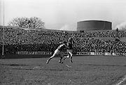 21/02/1976<br /> 02/21/1976<br /> 21 February 1976<br /> Rugby International: Ireland v Wales at Lansdowne Road.