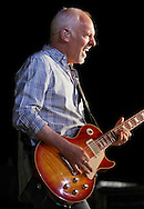 Peter Frampton performs at Bethel Woods Center for the Arts to open the venue's 2010 season on Friday, June 18, 2010.