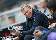260716 MK Dons v Everton PSF