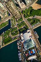 Gateway Park & Navy Pier