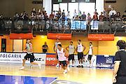 DESCRIZIONE : Folgaria Allenamento Raduno Collegiale Nazionale Italia Maschile <br /> GIOCATORE : Pietro Aradori<br /> CATEGORIA : palleggio<br /> SQUADRA : Nazionale Italia <br /> EVENTO :  Allenamento Raduno Folgaria<br /> GARA : Allenamento<br /> DATA : 17/07/2012 <br />  SPORT : Pallacanestro<br />  AUTORE : Agenzia Ciamillo-Castoria/GiulioCiamillo<br />  Galleria : FIP Nazionali 2012<br />  Fotonotizia : Folgaria Allenamento Raduno Collegiale Nazionale Italia Maschile <br />  Predefinita :