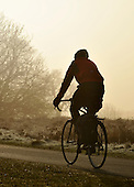 2012_03_15_Richmond_Fog_SSI