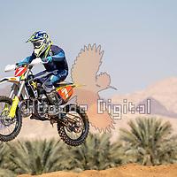 2021-01-30 Motocross, Eilat