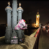 LondonAfterCrash