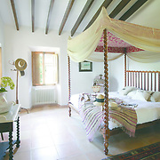 Country Home 530