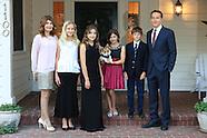 Nolten Family
