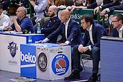 DESCRIZIONE : Beko Legabasket Serie A 2015- 2016 Playoff Quarti di Finale Gara3 Dinamo Banco di Sardegna Sassari - Grissin Bon Reggio Emilia<br /> GIOCATORE : Stefano Sardara<br /> CATEGORIA : Ritratto Delusione<br /> SQUADRA : Dinamo Banco di Sardegna Sassari<br /> EVENTO : Beko Legabasket Serie A 2015-2016 Playoff<br /> GARA : Quarti di Finale Gara3 Dinamo Banco di Sardegna Sassari - Grissin Bon Reggio Emilia<br /> DATA : 11/05/2016<br /> SPORT : Pallacanestro <br /> AUTORE : Agenzia Ciamillo-Castoria/L.Canu