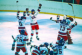 OLYMPICS_1980_Lake_Placid_USA _Hockey