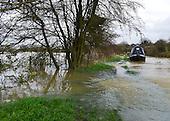 2012_11_22_floods_SSi