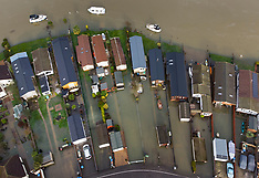 2021_02_04_River_Thames_Flooding_LNP