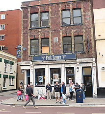Landlord Portsmouth