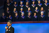 2013 03-31 First Baptist Dallas Easter