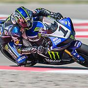 August 3, 2013 - Tooele, UT - Josh Hayes competes in Josh Superbike Race 1 at Miller Motorsports Park.