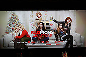 10-23-2017 A Bad Moms Christmas