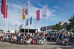 , Kiel - Kieler Woche 17. - 25.06.2017, Impression 22.06.2017