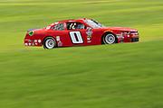 September 28-30, 2018. Charlotte Motorspeedway, Xfinity Series, Drive for the Cure 200: Garrett Smithley, JD Motorsports, Chevrolet, teamjdmotorsports.com