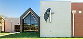 SVCC_Formosan_Church_FINALS