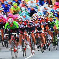 Bike Racers