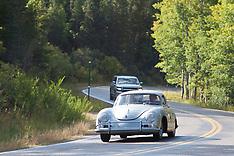 078 1958 Porsche 356A