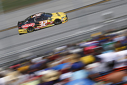 April 29, 2018 - Talladega, Alabama, United States of America - Matt DiBenedetto (32) brings his race car down the front stretch during the GEICO 500 at Talladega Superspeedway in Talladega, Alabama. (Credit Image: © Chris Owens Asp Inc/ASP via ZUMA Wire)