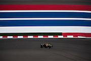 October 30-November 2 : United States Grand Prix 2014, Pastor Maldonado, (VEN), Lotus-Renault