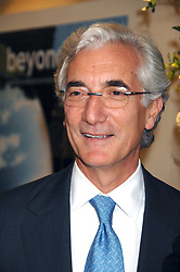 SIR RONALD COHEN at the Sotheby's Summer Party 2007 at their showrooms in New Bond Street, London on 4th June 2007.<br /><br />NON EXCLUSIVE - WORLD RIGHTS