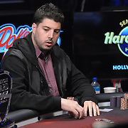 2014-11 Seminole Hard Rock Rock n Roll Poker Open