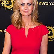 NLD/Amsterdam/20191009 - Uitreiking Gouden Televizier Ring Gala 2019, Daphne Deckers